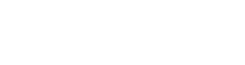 0120-666-951